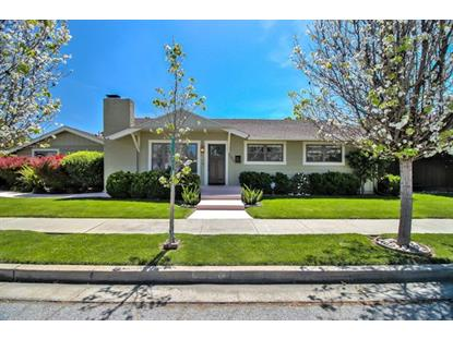 1904 Blackford Lane, San Jose, CA