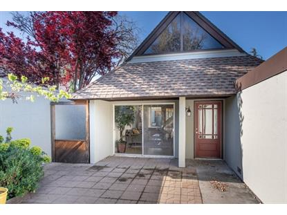 928 Evelyn Avenue, Sunnyvale, CA