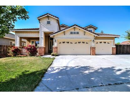 2825 Bullion Court, Riverbank, CA