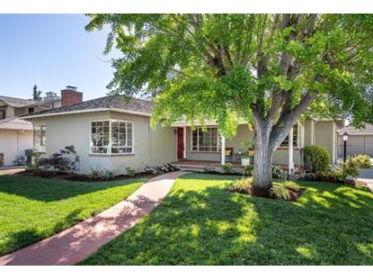 567 Bush Street, Mountain View, CA