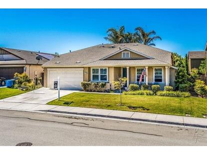 1740 Bayberry Street, Hollister, CA