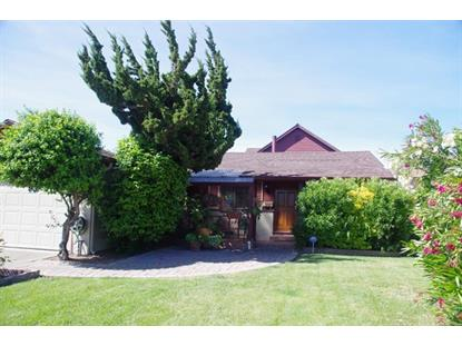40131 Windsor Court, Fremont, CA