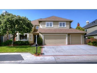 109 Eagle Trace Drive, Half Moon Bay, CA