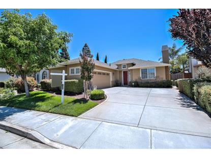 580 Calle Buena , Morgan Hill, CA