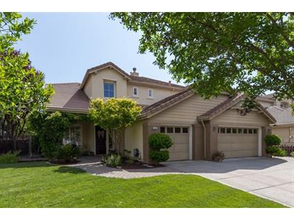 5820 Firestone Court, San Jose, CA