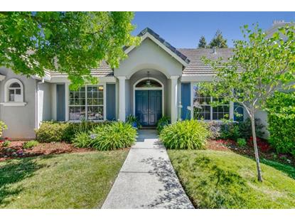 2139 Shadow Ridge Court, San Jose, CA