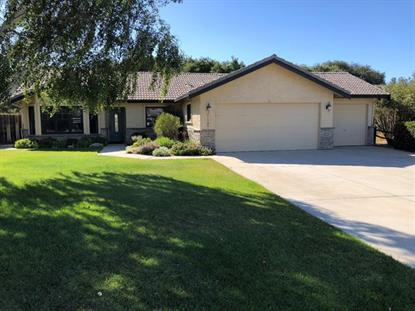 51500 White Oak Drive, King City, CA