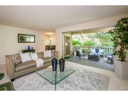 2323 Eastridge Avenue, Menlo Park, CA