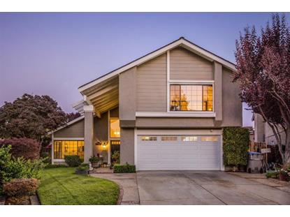 5260 War Wagon Court, San Jose, CA