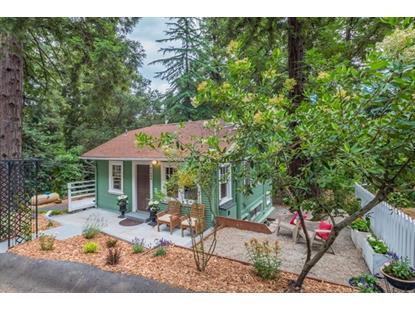 21424 Laurel Drive, Los Gatos, CA