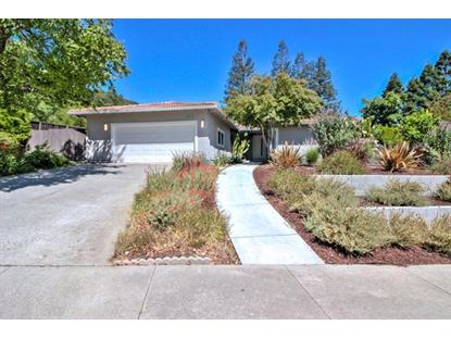 995 Alkire Avenue, Morgan Hill, CA
