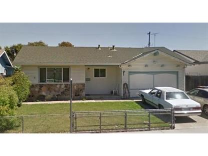 1642 Center Ridge Drive, San Jose, CA