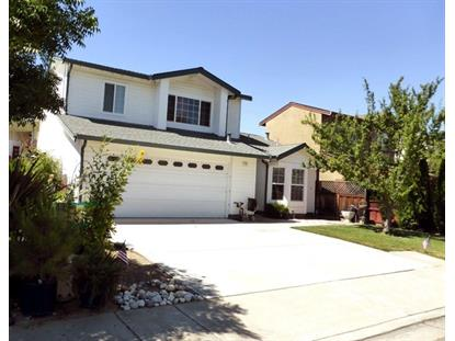 4137 Peregrine Way, Pleasanton, CA