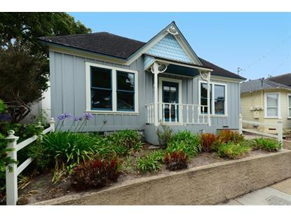 311 11th Street, Pacific Grove, CA