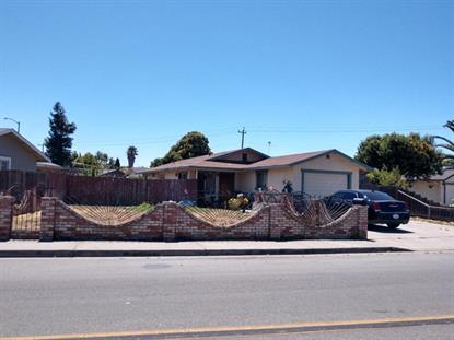 1071 Central Avenue, Hollister, CA