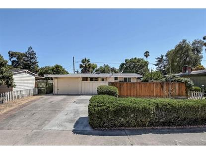 18594 Loree Avenue, Cupertino, CA