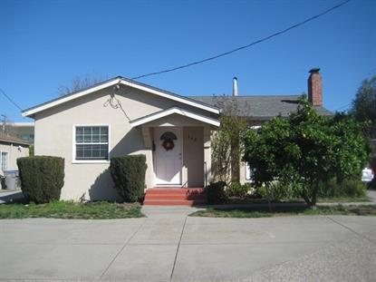 342 Redwood Avenue, San Jose, CA