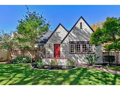 1804 Brewster Avenue, Redwood City, CA