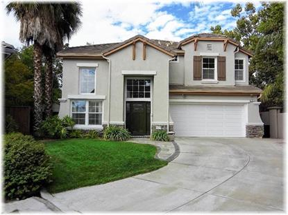 177 Coffeeberry Drive, San Jose, CA