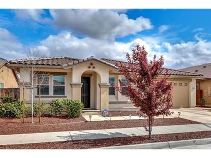 963 Robert Drive Hollister, CA MLS# ML81787334