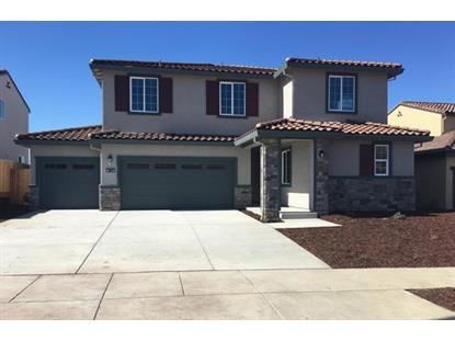 3084 Palomino Way Hollister, CA MLS# ML81787575