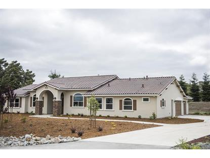 130 Summerset Drive Hollister, CA MLS# ML81787913