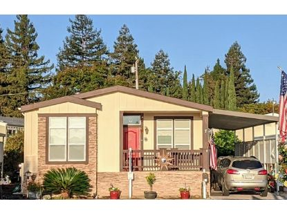 433 Sylvan Avenue Mountain View, CA MLS# ML81817400