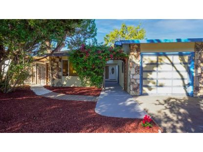1340 Montecito Avenue Mountain View, CA MLS# ML81819825