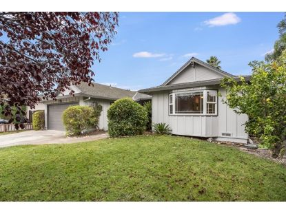 716 Vaquero Drive Mountain View, CA MLS# ML81820743