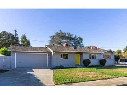 85 Paul Avenue Mountain View, CA MLS# ML81821407