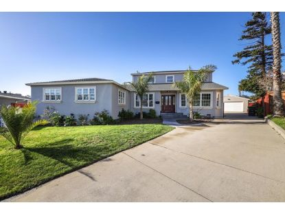 10 Chico Court South San Francisco, CA MLS# ML81826673