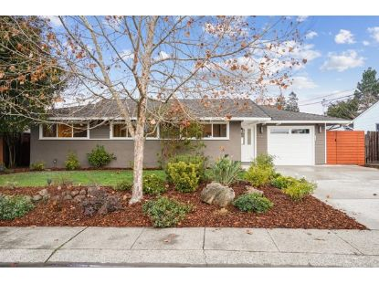 1085 Judson Drive Mountain View, CA MLS# ML81826989