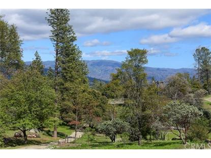 5173 Tip Top Road, Mariposa, CA