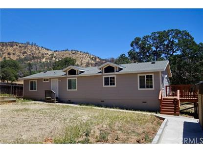 3269 State Highway 140 , Catheys Valley, CA