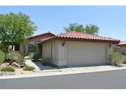 2991 Roadrunner Dr S  Borrego Springs, CA MLS# NDP2001600