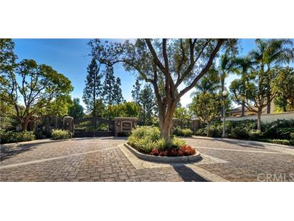 25 Bridgeport Road Newport Coast, CA MLS# NP17212603