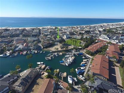 4313 Channel Place Newport Beach, CA MLS# NP18015169