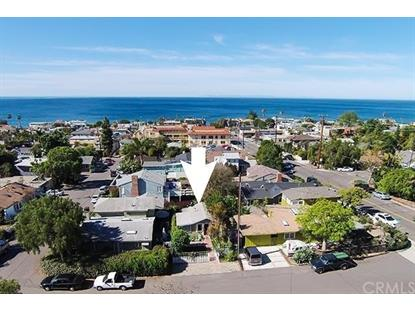 925 Avalon Street Laguna Beach, CA MLS# NP18024907