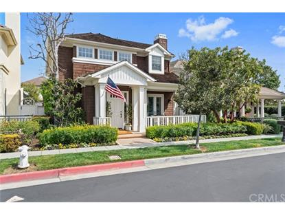 24 Long Bay Drive, Newport Beach, CA