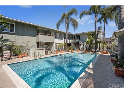 1406 Clay Street Newport Beach, CA MLS# NP18066435