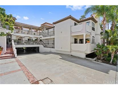 495 Morning Canyon Road Corona del Mar, CA MLS# NP18069109