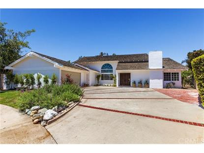 2321 Bay Farm Place, Newport Beach, CA