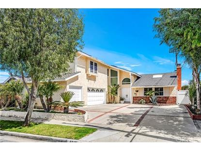 5911 Pinon Drive, Huntington Beach, CA