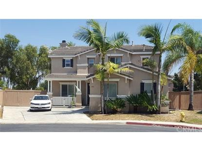 396 Monte Vista Way, Oceanside, CA