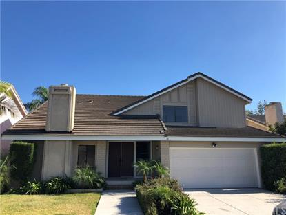 14 Blazing Star , Irvine, CA