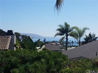 1549 N. Coast Highway Laguna Beach, CA MLS# NP18239067
