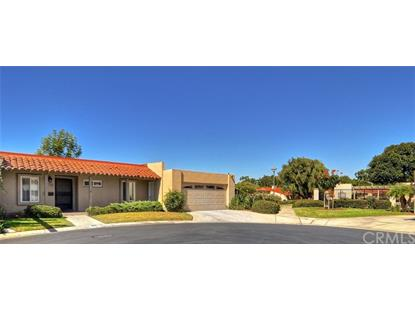 2015 BAJA  Newport Beach, CA MLS# NP18244062