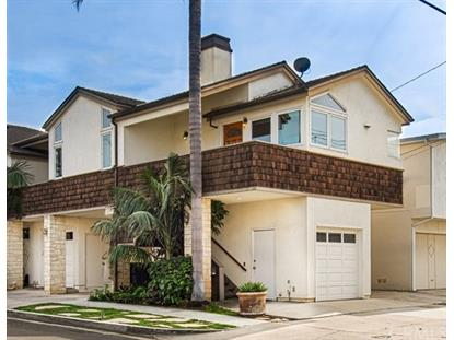 621 Carnation Avenue Corona del Mar, CA MLS# NP18262570