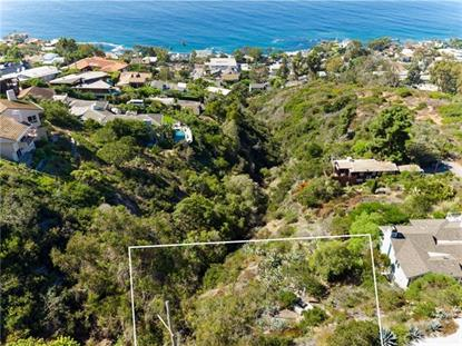 2400 Juanita Way Laguna Beach, CA MLS# NP18266484