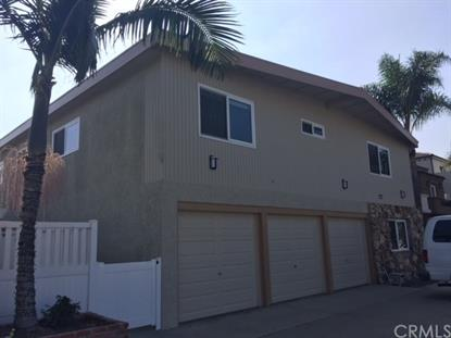 222 8th Street, Huntington Beach, CA